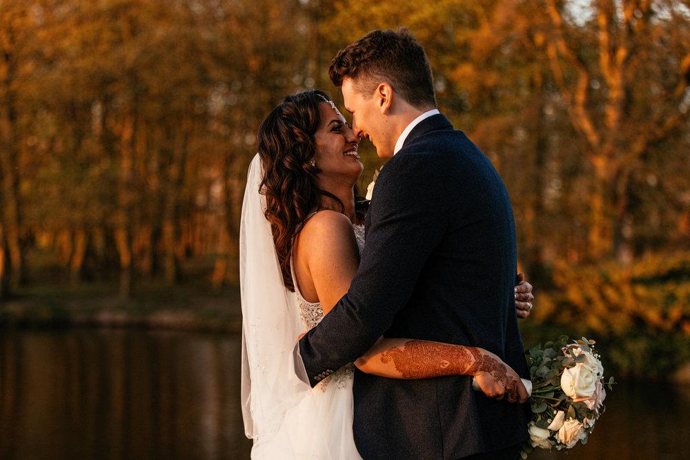 Merrydale-Manor-Wedding-Photography-086.jpg