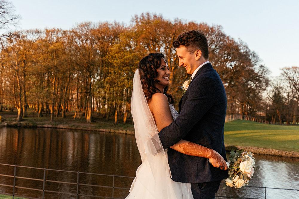 Merrydale-Manor-Wedding-Photography-087.jpg