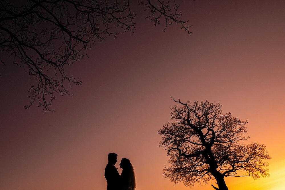 Merrydale-Manor-Wedding-Photography-088.jpg