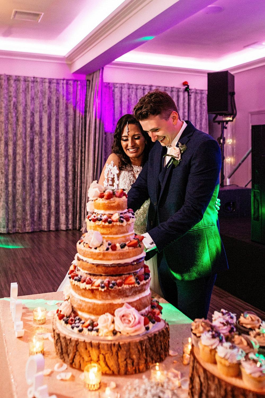 Merrydale-Manor-Wedding-Photography-091.jpg