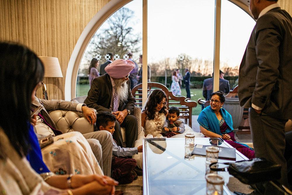 Merrydale-Manor-Wedding-Photography-090.jpg
