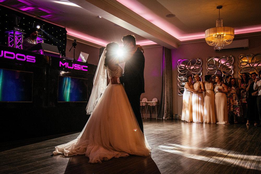 Merrydale-Manor-Wedding-Photography-093.jpg