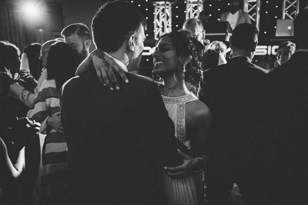 Merrydale-Manor-Wedding-Photography-094.jpg