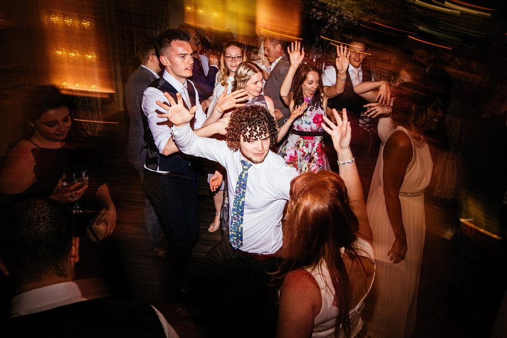Merrydale-Manor-Wedding-Photography-095.jpg