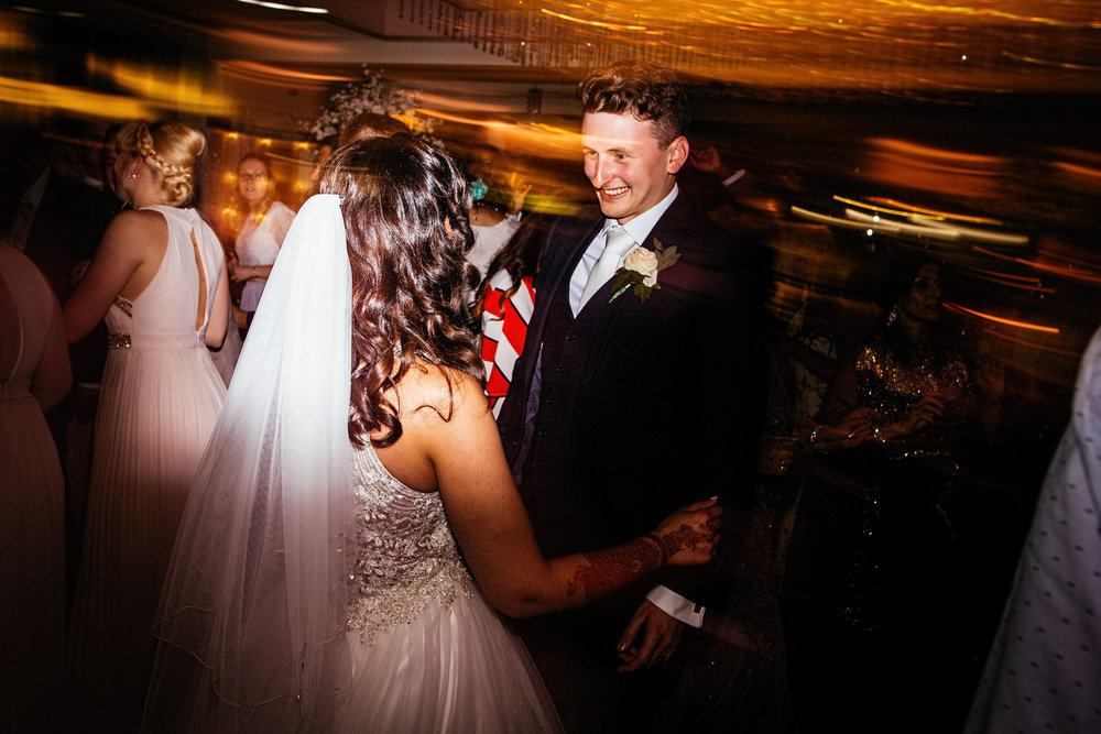 Merrydale-Manor-Wedding-Photography-096.jpg