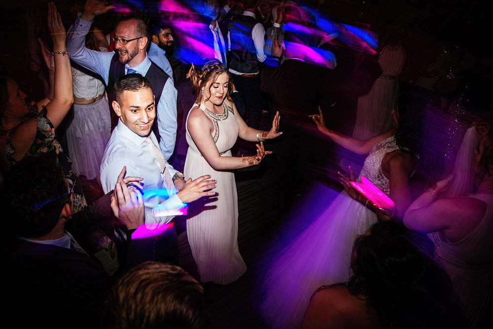 Merrydale-Manor-Wedding-Photography-105.jpg
