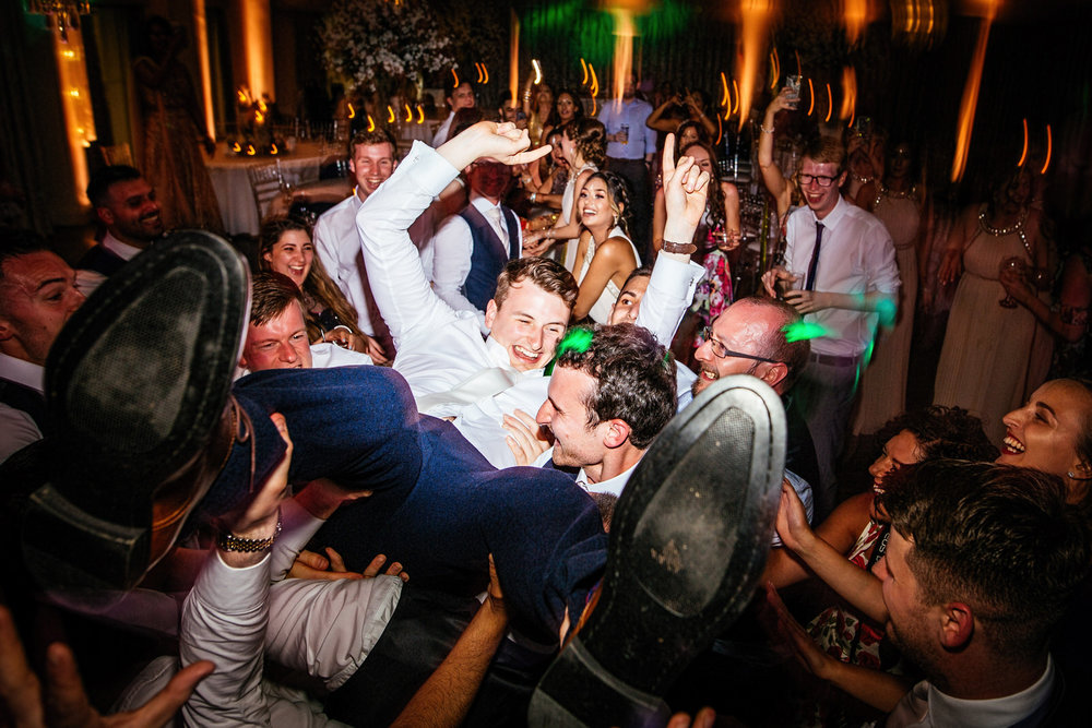 Merrydale-Manor-Wedding-Photography-107.jpg