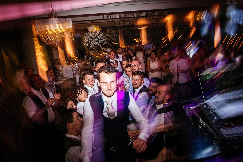 Merrydale-Manor-Wedding-Photography-108.jpg