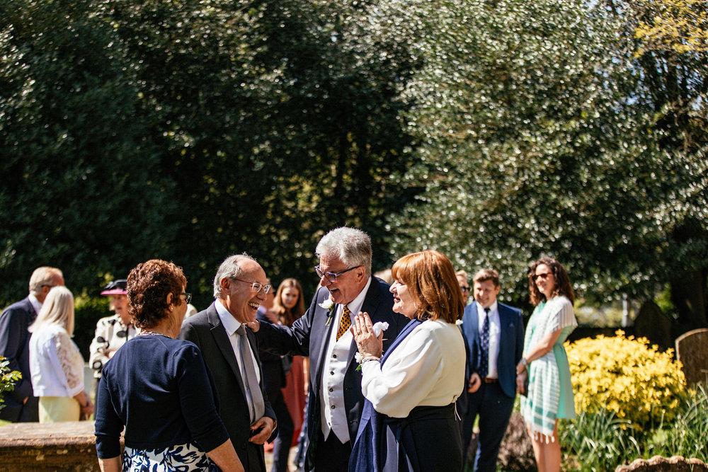 Katy-and-Harry-Wedding-Highlights-4.jpg