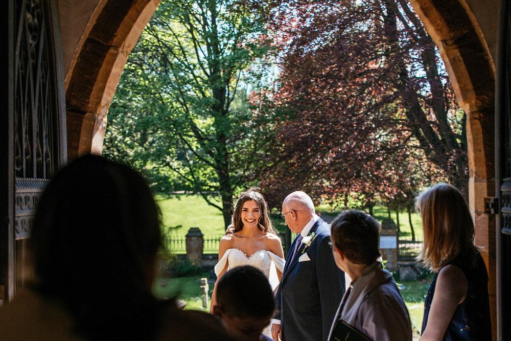 Katy-and-Harry-Wedding-Highlights-9.jpg