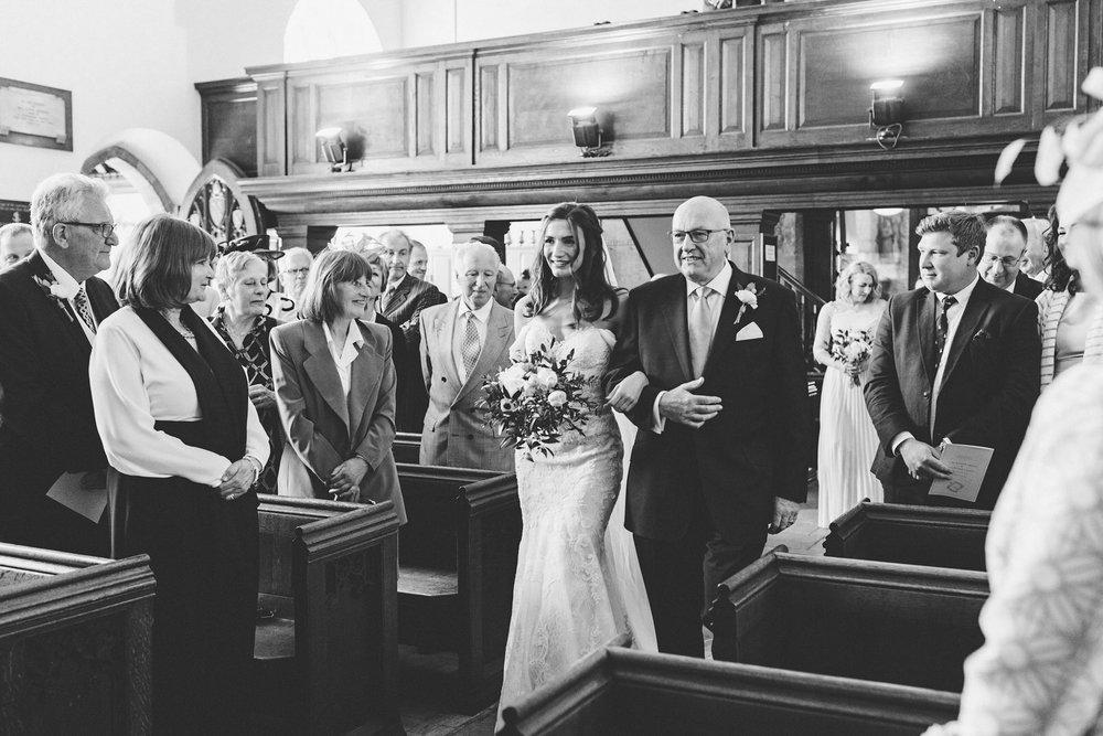 Katy-and-Harry-Wedding-Highlights-12.jpg