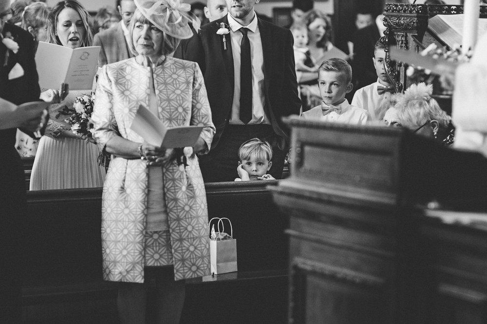 Katy-and-Harry-Wedding-Highlights-14.jpg
