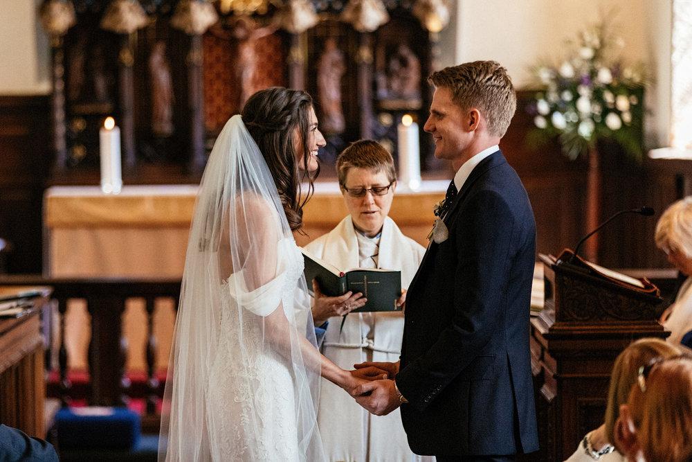 Katy-and-Harry-Wedding-Highlights-16.jpg