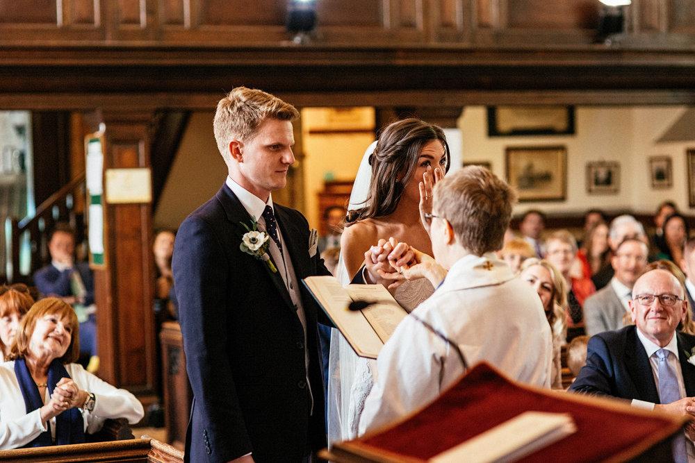 Katy-and-Harry-Wedding-Highlights-18.jpg