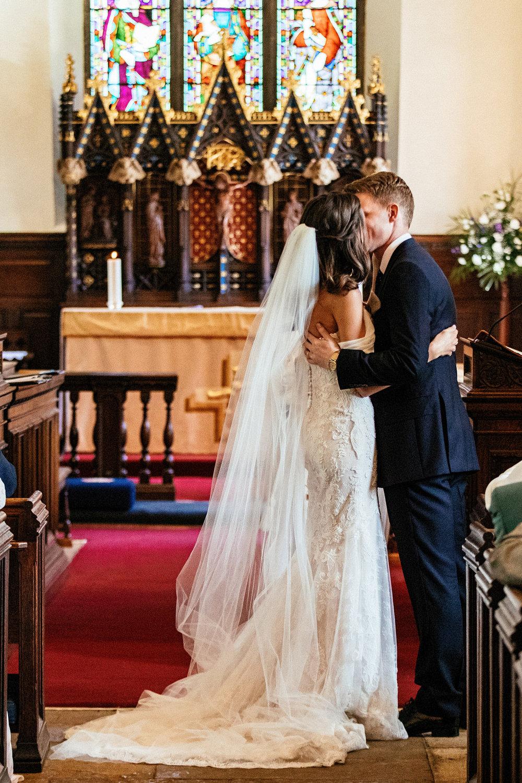 Katy-and-Harry-Wedding-Highlights-19.jpg