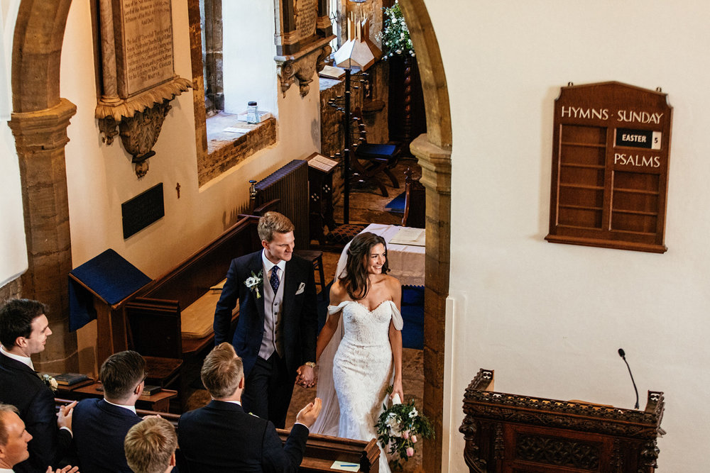 Katy-and-Harry-Wedding-Highlights-23.jpg