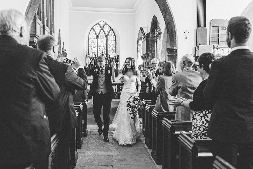 Katy-and-Harry-Wedding-Highlights-24.jpg