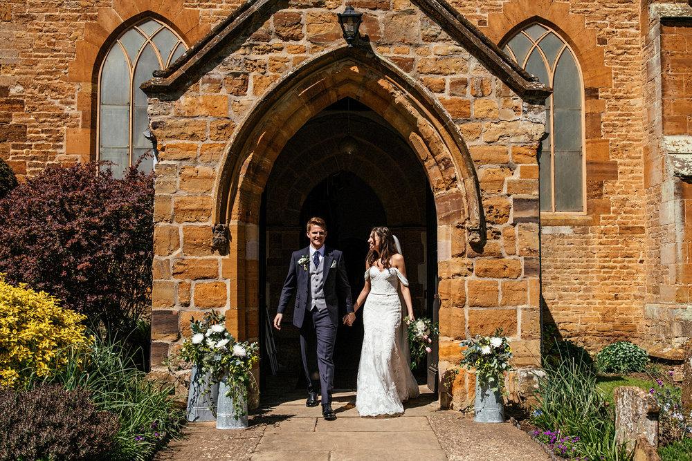 Katy-and-Harry-Wedding-Highlights-25.jpg