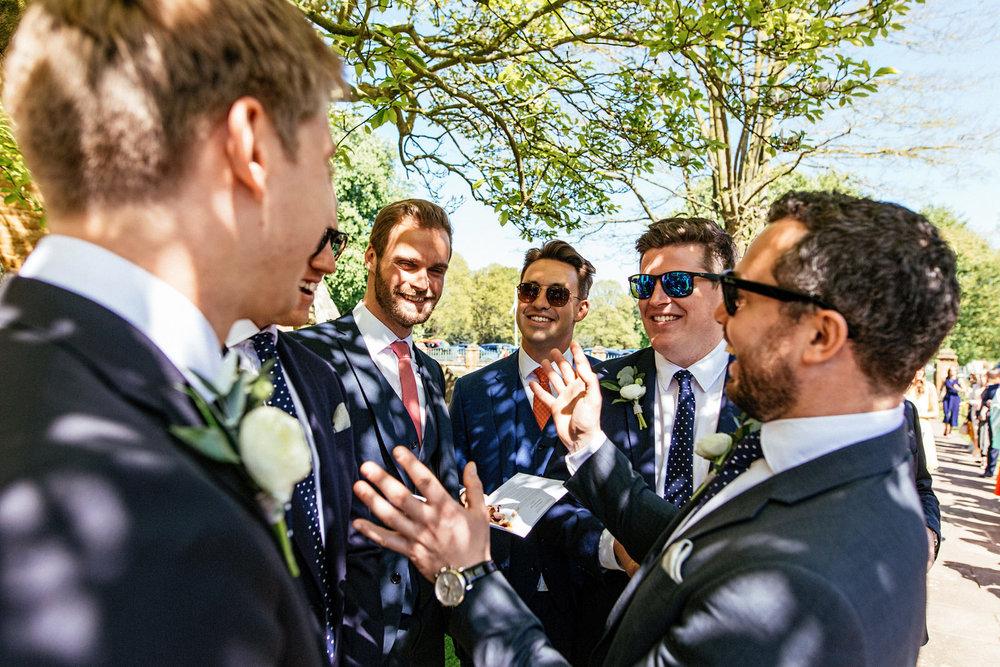 Katy-and-Harry-Wedding-Highlights-27.jpg