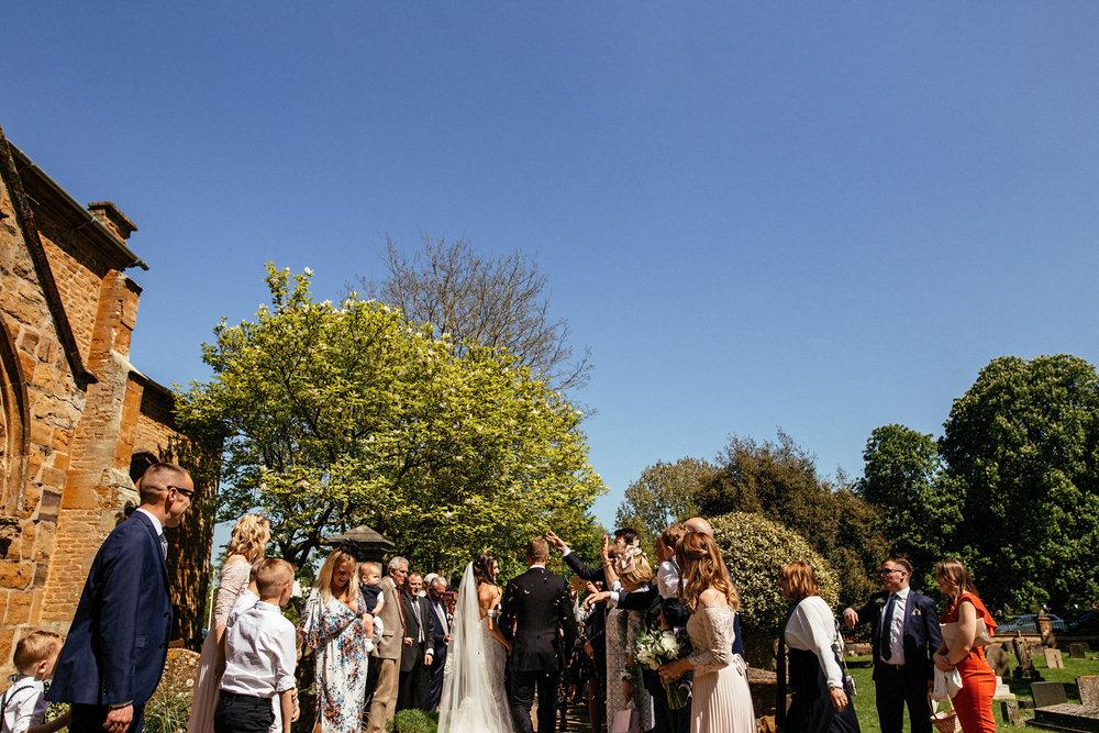 Katy-and-Harry-Wedding-Highlights-28.jpg