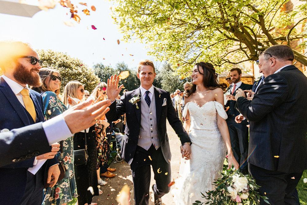 Katy-and-Harry-Wedding-Highlights-29.jpg