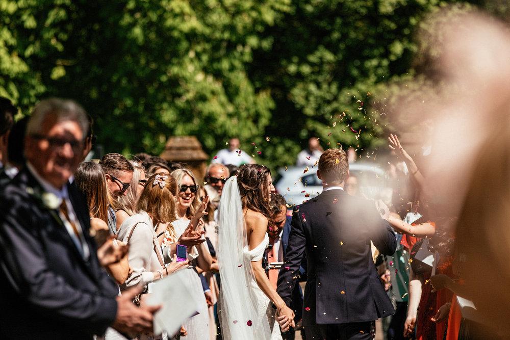 Katy-and-Harry-Wedding-Highlights-31.jpg