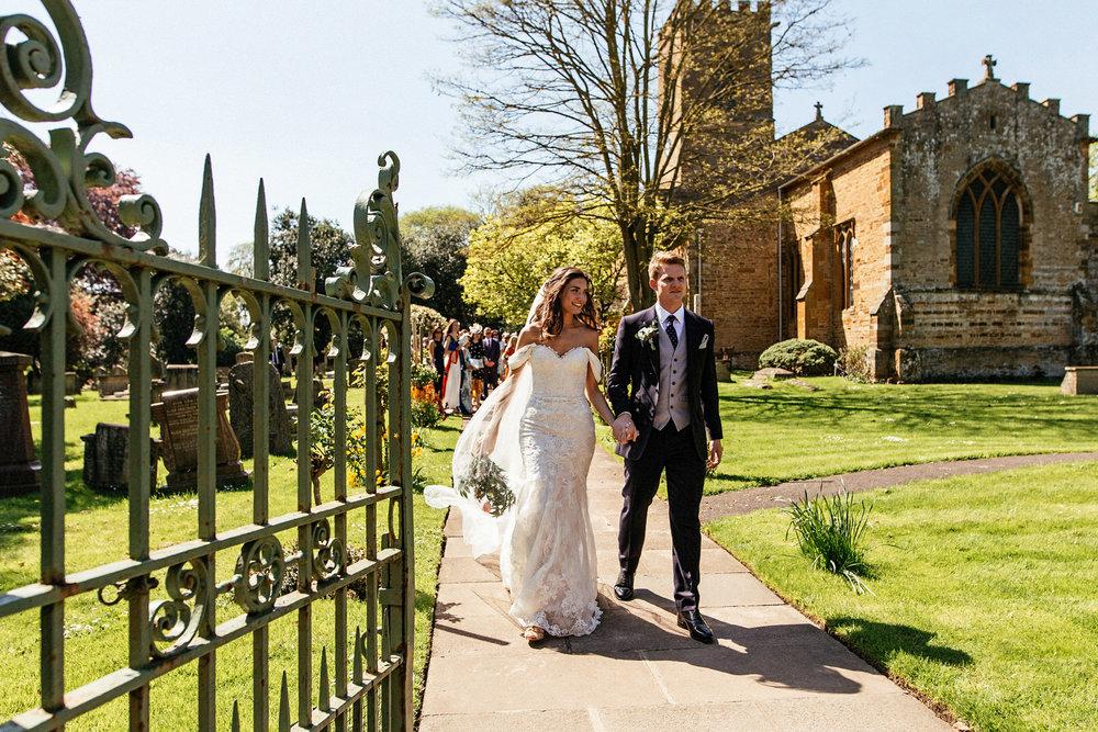 Katy-and-Harry-Wedding-Highlights-32.jpg