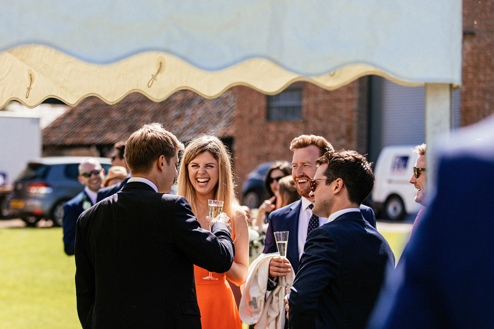 Katy-and-Harry-Wedding-Highlights-38.jpg