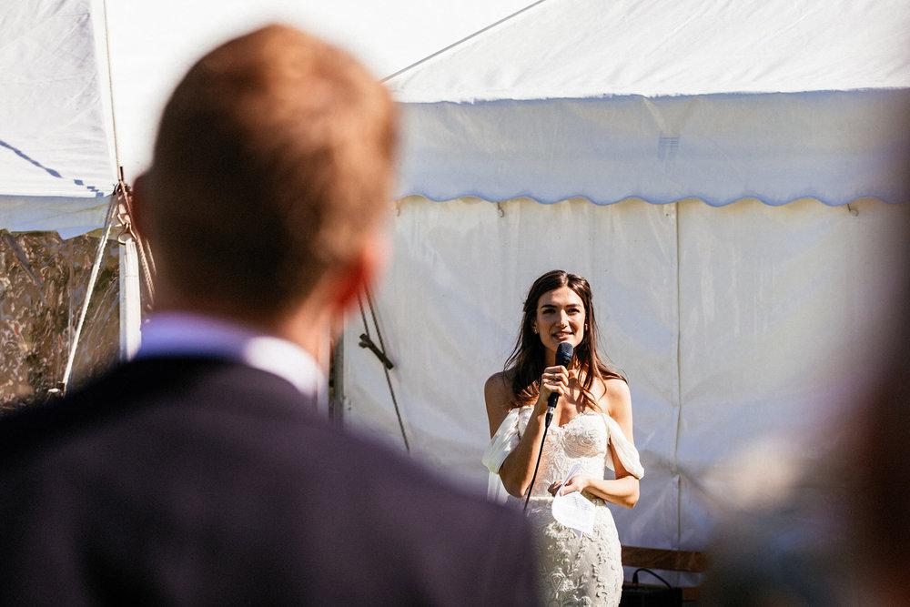 Katy-and-Harry-Wedding-Highlights-44.jpg