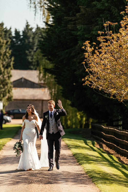 Katy-and-Harry-Wedding-Highlights-47.jpg