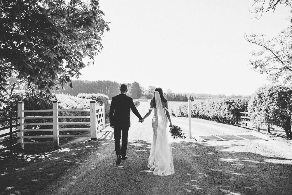 Katy-and-Harry-Wedding-Highlights-49.jpg