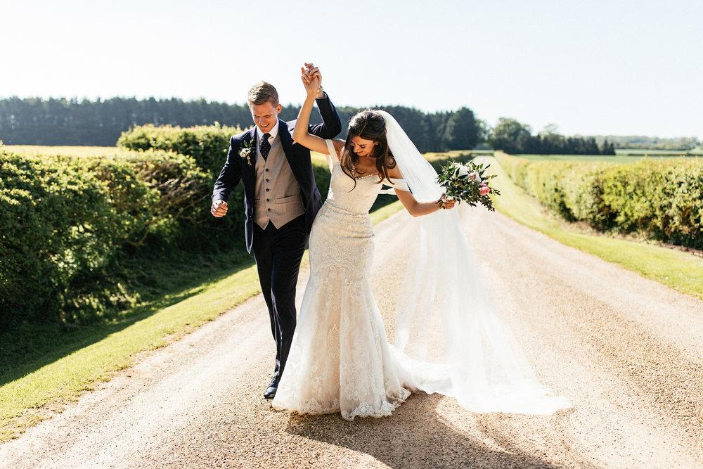 Katy-and-Harry-Wedding-Highlights-52.jpg