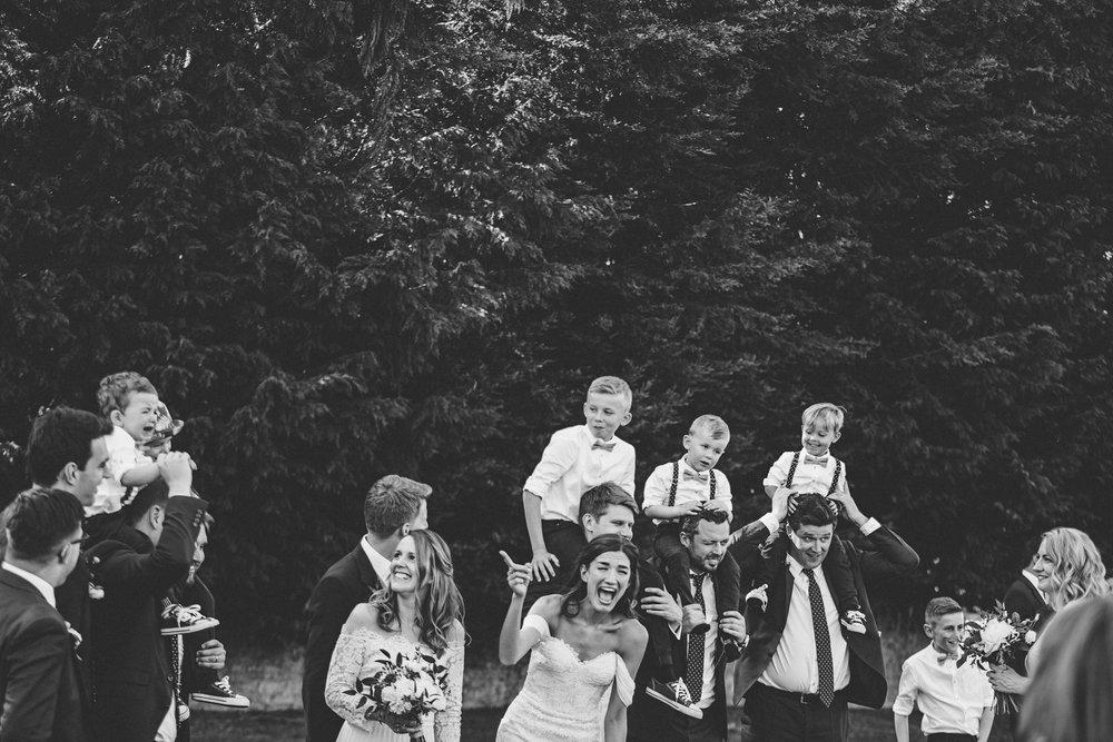 Katy-and-Harry-Wedding-Highlights-56.jpg