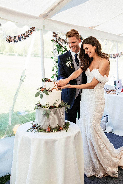 Katy-and-Harry-Wedding-Highlights-63.jpg