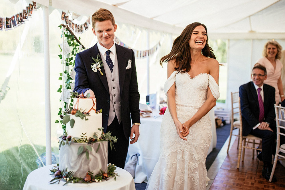 Katy-and-Harry-Wedding-Highlights-64.jpg