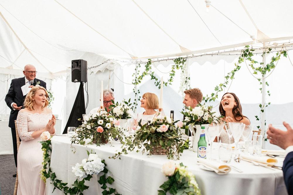 Katy-and-Harry-Wedding-Highlights-66.jpg