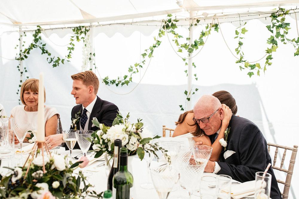Katy-and-Harry-Wedding-Highlights-67.jpg