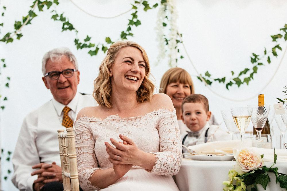 Katy-and-Harry-Wedding-Highlights-68.jpg