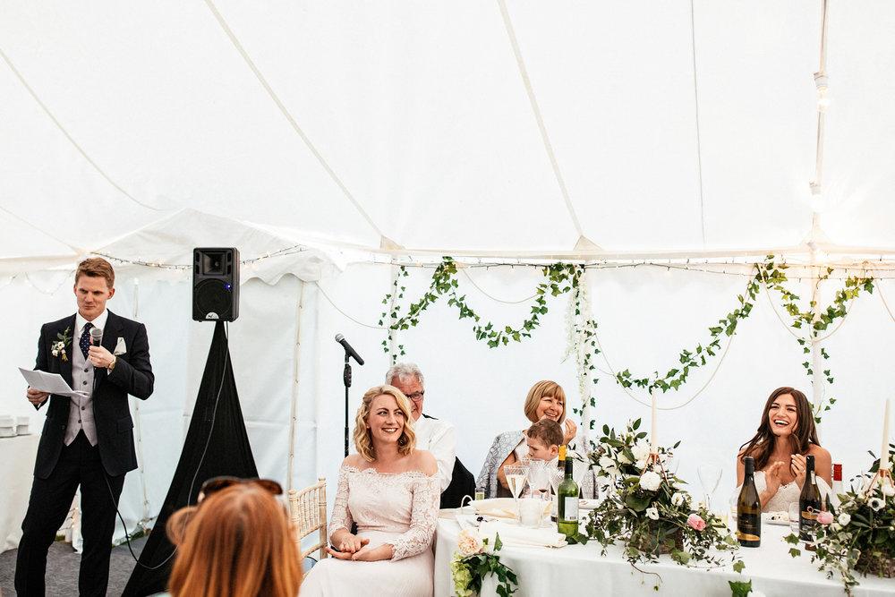 Katy-and-Harry-Wedding-Highlights-69.jpg