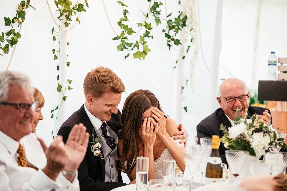 Katy-and-Harry-Wedding-Highlights-72.jpg