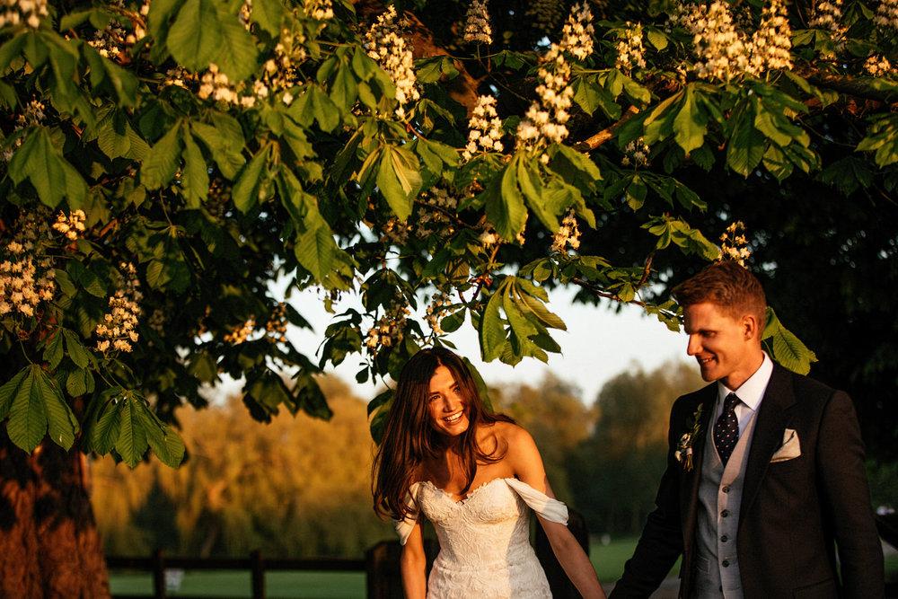 Katy-and-Harry-Wedding-Highlights-73.jpg