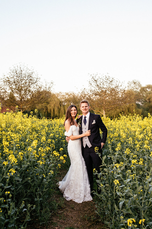 Katy-and-Harry-Wedding-Highlights-84.jpg