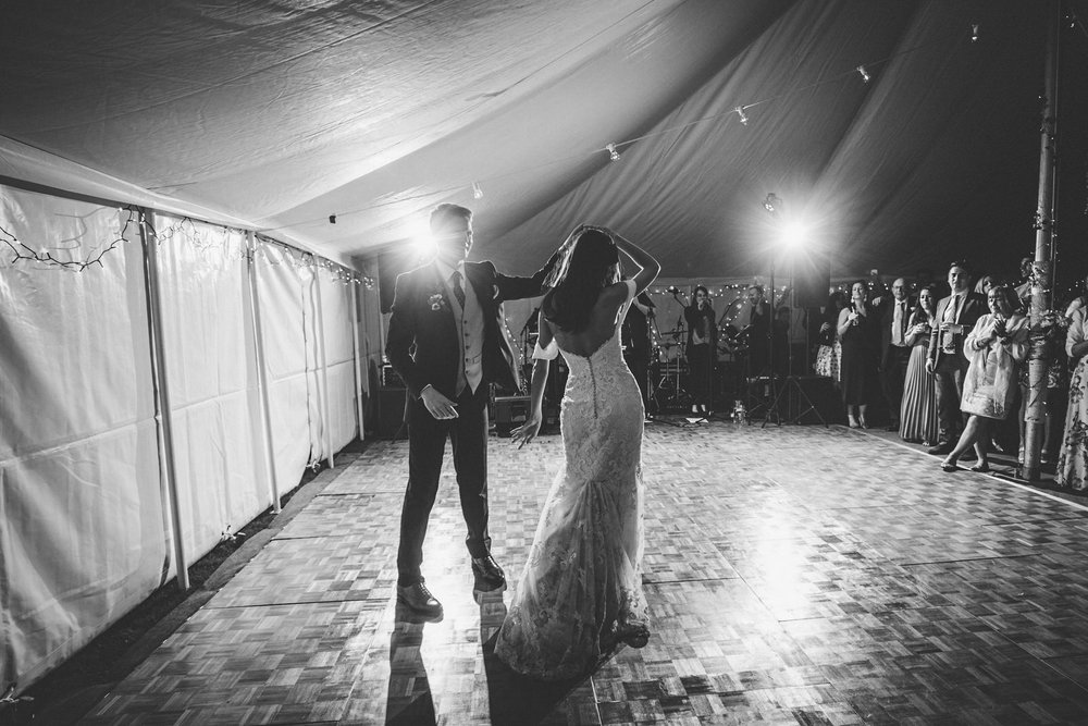 Katy-and-Harry-Wedding-Highlights-87.jpg