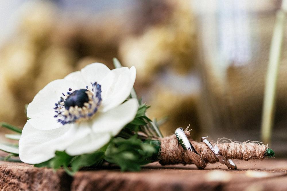 Bedford-School-Wedding-Photographer-001.jpg