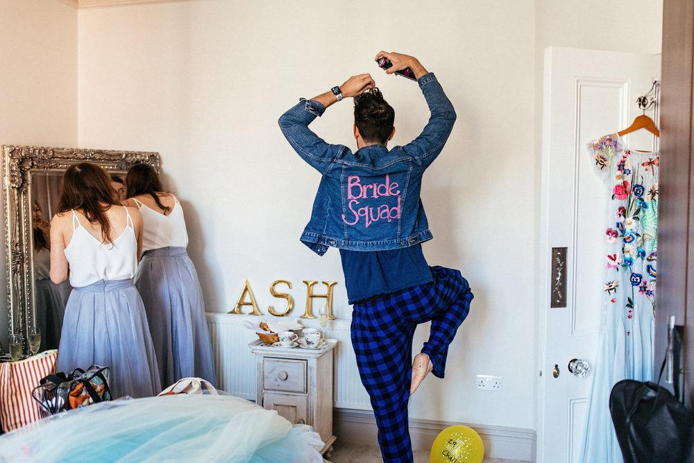 Bedford-School-Wedding-Photographer-002.jpg
