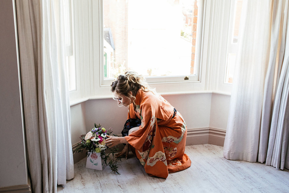 Bedford-School-Wedding-Photographer-004.jpg