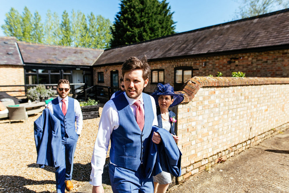 Bedford-School-Wedding-Photographer-006.jpg