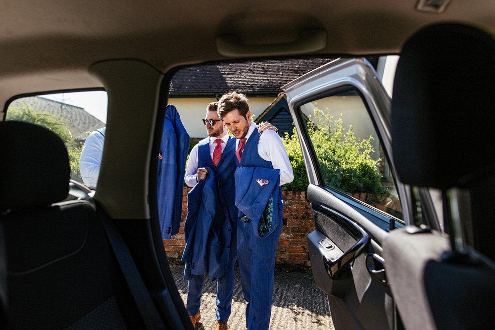 Bedford-School-Wedding-Photographer-007.jpg