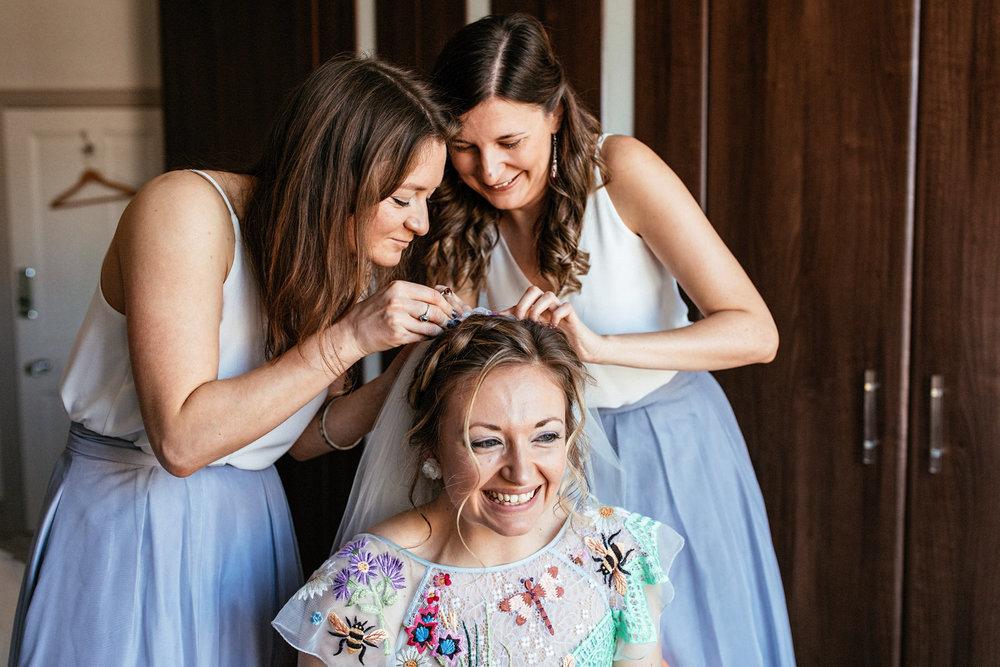 Bedford-School-Wedding-Photographer-008.jpg