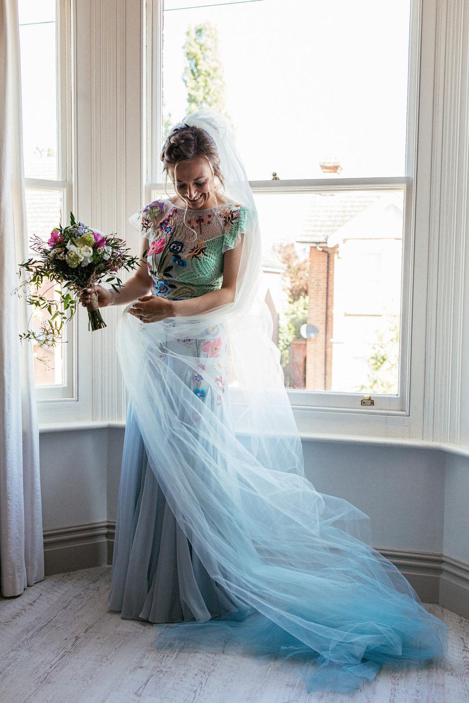Bedford-School-Wedding-Photographer-010.jpg